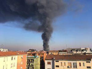 incendio-milano-4