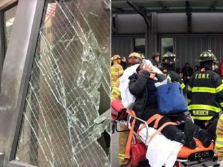 incidente-ferroviario-new-york