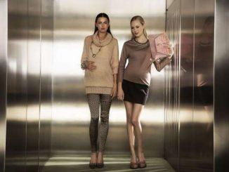 Abbigliamento premaman: cosa acquistare?