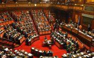 lobby parlamento italia