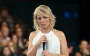 Sanremo 2017: Maria De Filippi possibile co-conduttrice