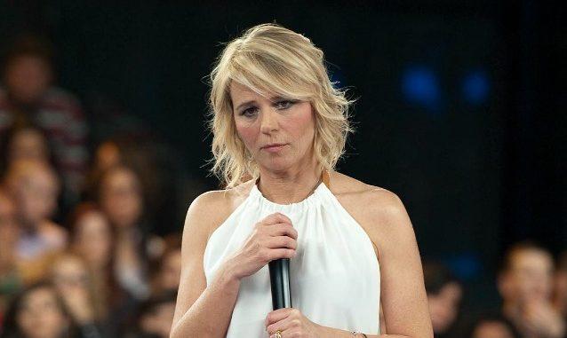 Sanremo 2017: Maria De Filippi affiancherà Carlo Conti? I dettagli dell'indiscrezione