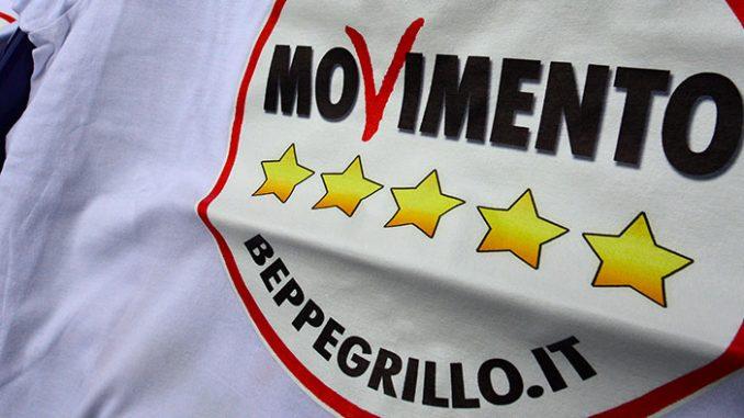 5 stelle cadenti: in fuga da Grillo gli europarlamentari Affronte e Zanni