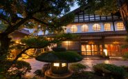 nishiyama-onsen-keiunkan-most-old-hotel-in-the-world
