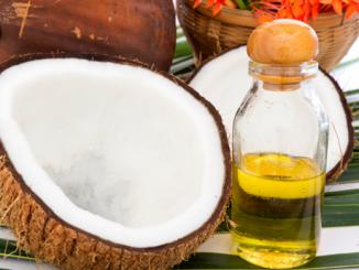 Olio abbronzante fai da te: come farlo in casa