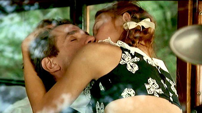 film erotici romantici come trovare persone su badoo