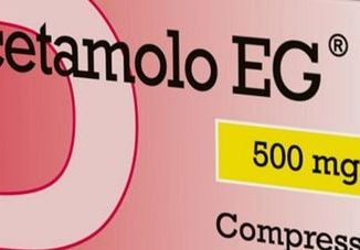 paracetamolo_eg_20cpr_500mg