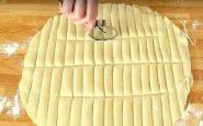 Pasta sfoglia: ecco tanti dolci da preparare semplicemente