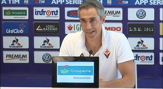 Serie A, Fiorentina-Juventus 2-1: campionato riaperto
