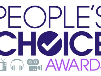 People's Choice Award
