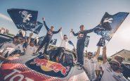 Dakar 2017, classifiche finali: Peterhansel e Sunderland sul podio