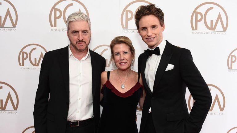 PGA Awards: ecco le nomination 2017 delle serie tv