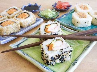 preparare-il-sushi