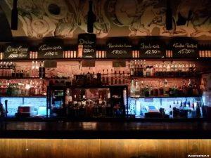 pub-budapest-800x600