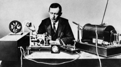 radio-Guglielmo-marconi_1