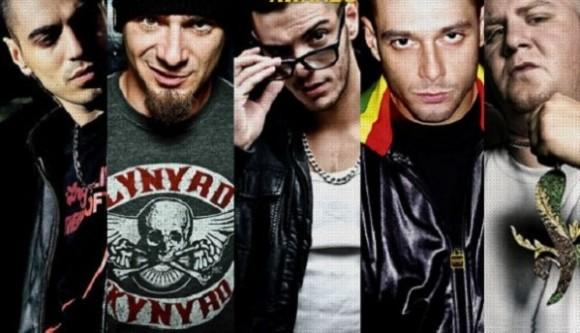 Cosa si nasconde dietro i nickname dei rapper e beatmaker italiani?