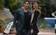 Belen Rodriguez e Stefano De Martino: la verità sulla coppia