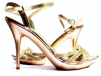 shopping online scarpe