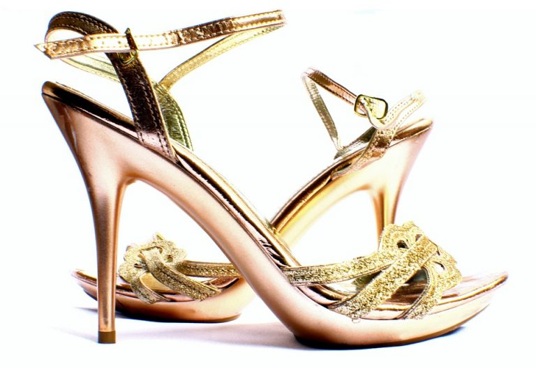 shopping online scarpe