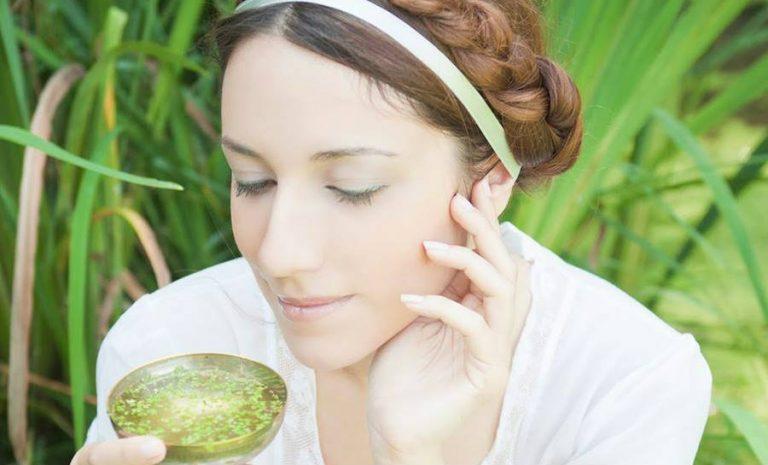 Shampoo fai da te con oli essenziali: tutto quello che c'è da sapere