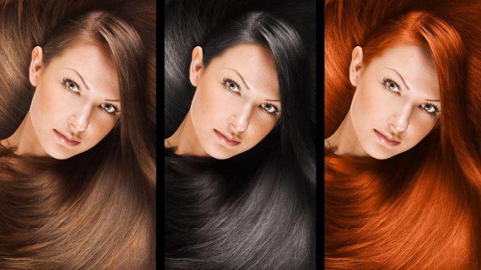 Shampoo colorante rosso: marche migliori e prezzo