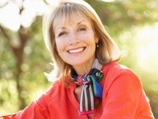 sintomi della menopausa