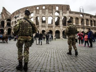sicurezza-roma-attentati004-1000x600