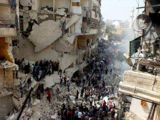 siria-guerra