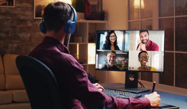 Skype for business: quanto costa