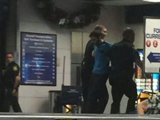 sparatoria-aeroporto-florida