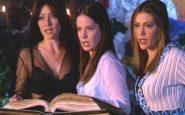 Streghe: la serie tv torna sugli schermi con un prequel