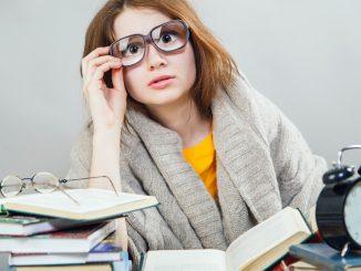 studiare-e-dormire