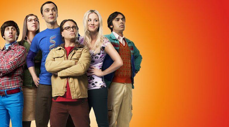 I cachet stratosferici degli attori più pagati delle serie tv