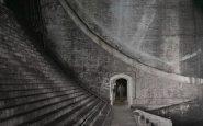 Fantasma nella Torre di Londra
