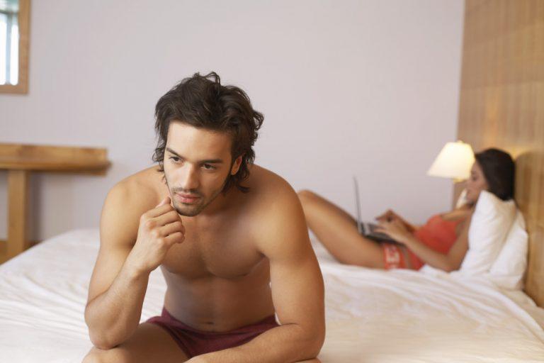 Sesso anale orgasmo porno