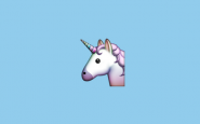 Unicorno emoji: come inserirlo su Whatsapp e Messenger