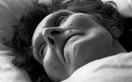 Muore in una casa di riposo: ritrovano il diario