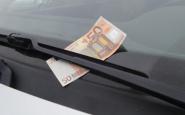 Truffa nei parcheggi: ecco l'ultimo stratagemma per derubarvi