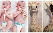 Non date questo giocattolo ai vostri bambini: l'appello della mamma