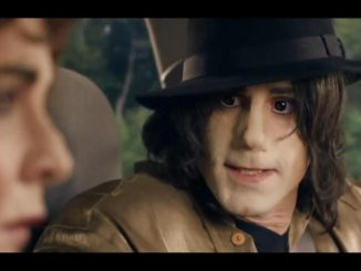 La famiglia di Michael Jackson contro Urban Myths. Sky blocca l'episodio