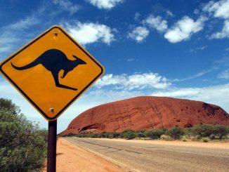 viaggi-australia