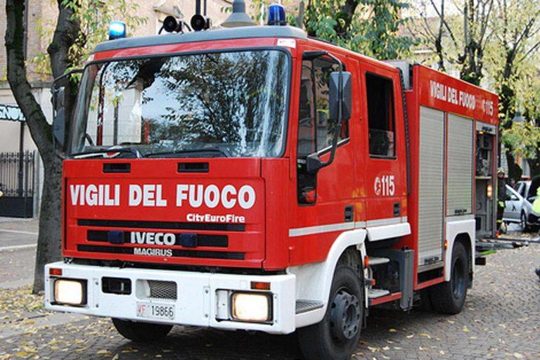 vigili del fuoco 2 768x512