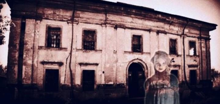 villa clara 4