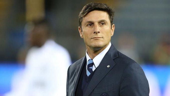 Inter-Bologna, Gagliardini: