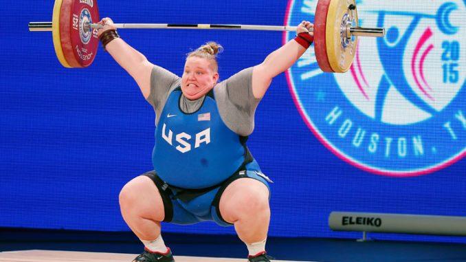 Forza muscolare: cos'è realmente e come si puo allenare