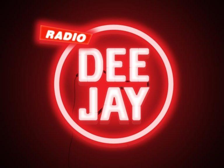 1 febbraio 1982: Radio Deejay compie gli anni e li festeggia a Torino