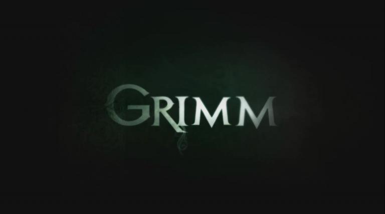 Grimm: chi sono i reali