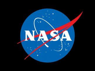 La Nasa ha appena diramato un comunicato molto importante su nuove scoperte scientifiche che hanno dell'incredibile. Ecco cosa hanno detto.