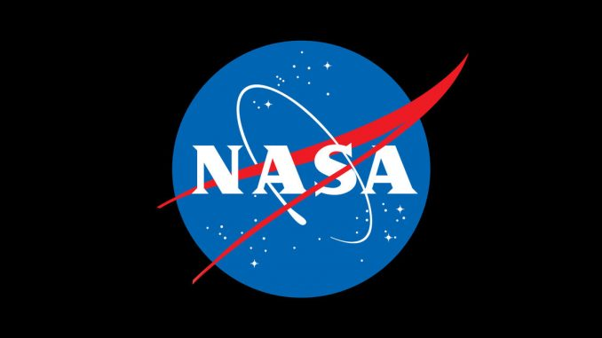 Alla Nasa scoperto un nuovo sistema solare