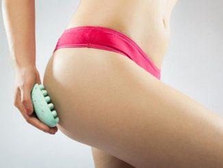 Cellulite: che cos'è la cellulite, come si forma ne come combatterla